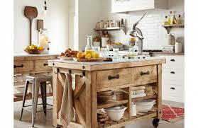 100 discount kitchen cabinets seattle kitchen cabinets