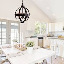 Kitchen Island Chandelier Lighting Hall Amazing Unique Orb Chandelier Lights Ideas Home Design