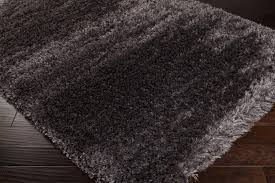 Best Shag Rugs Shag Rugs For Sale Best Shag Area Rugs Ideas U2013 Come Home In