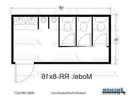 ada bathroom sink ada compliant lavatory elevation ada