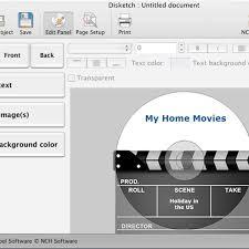 disketch alternatives and similar software alternativeto net