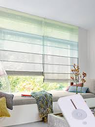 sheer window treatments sheer window coverings ado window treatments langguth design