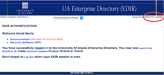 Alaska Records Search Edirpersonupdate Iam