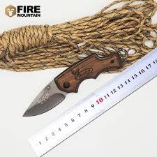 Buck Kitchen Knives Online Buy Wholesale Buck Fillet Knives From China Buck Fillet