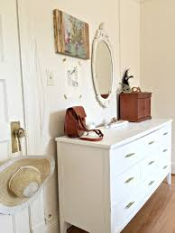 dc apartment reveal u2014 stylemutt home your home decor resource