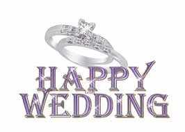 wedding wishes gif wedding quotes pictures images commentsdb page 5