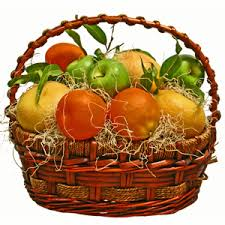 same day fruit basket delivery organic florida select nb3709 100 00 boca raton fl gift