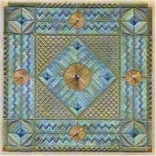 j perin designs ebb tide needlepoint pattern 123stitch