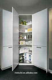 discount cabinet kitchen cabinets spice racks buy cabinet