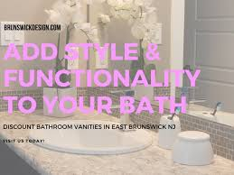 Bathroom Vanity Nj by Bathroom Vanities Best Selection In East Brunswick Nj Sale