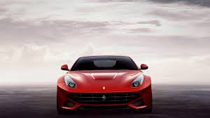 Ferrari F12 On Track - ferrari f12 berlinetta review and test drive with price