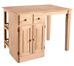 how to build a kitchen island with base cabinets beautiful