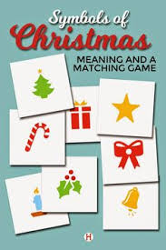 christian christmas party gift exchange game bible themed secret