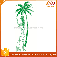 wall stickers wholesale wall stickers wholesale suppliers and