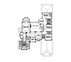 121 best mediterranean house plans images on pinterest