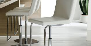 stools fascinating modern kitchen bar stools melbourne modern