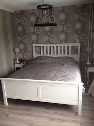 Bedroom Furniture Sydney by Ikea Bedroom Furniture Hemnes
