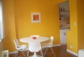 Yellow Dining Room Ideas Yellow Dining Room Design Ideas Pictures Zillow Digs Zillow