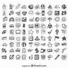 imagenes vectoriales gratis nuevos paquetes de iconos y vectores gratis frogx three