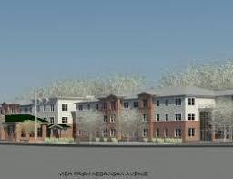 affordable senior housing affordable housing for seniors
