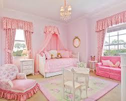 princess bedroom decorating ideas bedroom decorating ideas in princess theme home interior