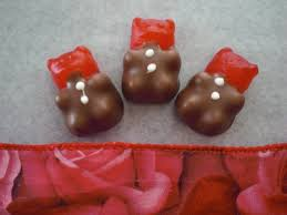 where to buy chocolate covered gummy bears chocolate covered gummy bears chicago