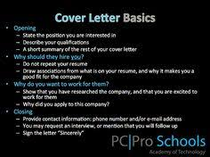 resume writing advice 1 always quantify your work a great