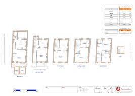 Grand Connaught Rooms Floor Plan by House For Sale In London Connaught Square W2 Marylebone