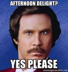 Austin Powers Meme Generator - austin powers do i make you randy meme google search van grappig