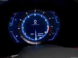 lexus lfa instrument cluster official lf a ii thread will debut at tokyo auto show lexus