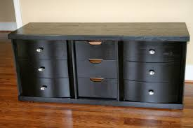 goodwill furniture donation goodwill furniture donation nyc home design ideas