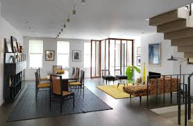 collector u0027s townhouse selldorf architects new york