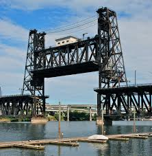 steel bridge wikipedia