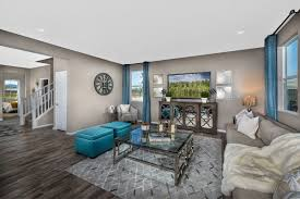 Nevada Home Design New Homes For Sale In Las Vegas Nv Desert Willows Community By