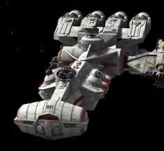 wars corellian corvette tantive iv wars rebels wiki fandom powered by wikia