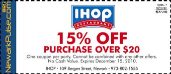 ihop black friday deals printable couponsihop couponsihop menu codes coupon printable ihop