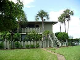 duncan realtors duncan real estate island real estate experts