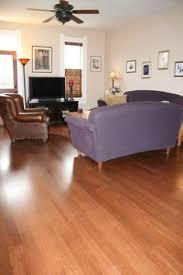 hickory hardwood flooring by magnus hardwood flooring