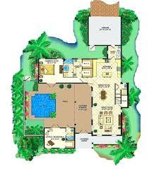 green plans green homes plans green home plans with courtyard tototujedom com
