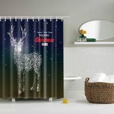 Cheap Bathroom Accessories Best 25 Cheap Bathroom Accessories Ideas On Pinterest Bathroom