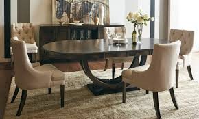 solid wood dining furniture picture decor 614