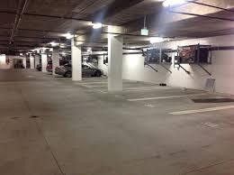 parking garage lighting levels lighting parking garage lighting amazing image inspirations design