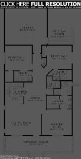 small one bedroom house plans 25 one bedroom houseapartment plans 1 tiny house floor luxihome