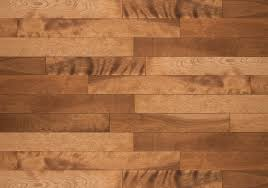 Kentwood Floors Reviews by Yellow Birch Flooring Flooring Designs