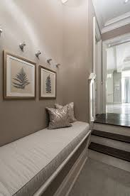 neutral beige paint colors image of interior beige paint colors top 5 beige paint colours for