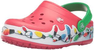 black friday shoe offers amazon more than a dozen crocs shoes goes on sale as amazon counts down
