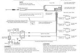 volvo ecr58 wiring diagram volvo wiring diagrams collection