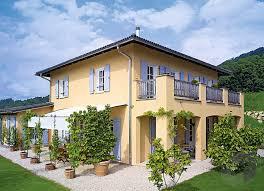 Einfamilienhaus Angebote Lass Die Sonne Zu Hause Einziehen Die Mediterrane Stadtvilla