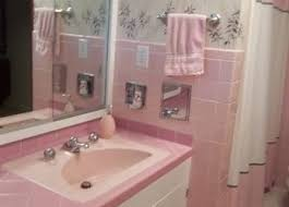 pink bathroom decorating ideas glamorous bathroom bestnk bathrooms ideas on brown decorating and