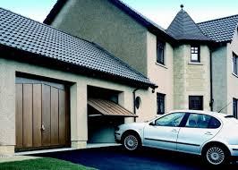 Reprogram Garage Door Opener by How To Program Homelink And Car2u Garage Door Openers